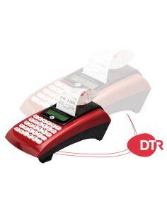 DPalm RT wi-fi